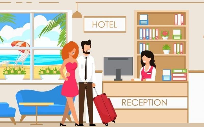 https://leverageedu.com/blog/hotel-management-course-in-canada/