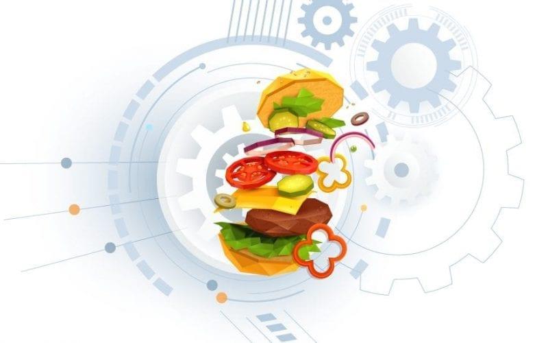 MSc Food Technology