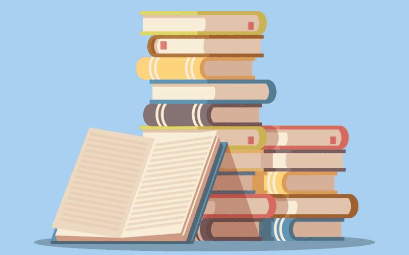 NCERT Books for UPSC