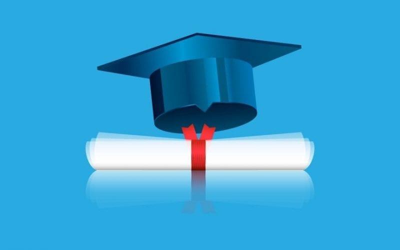 PhD Scholarships in India