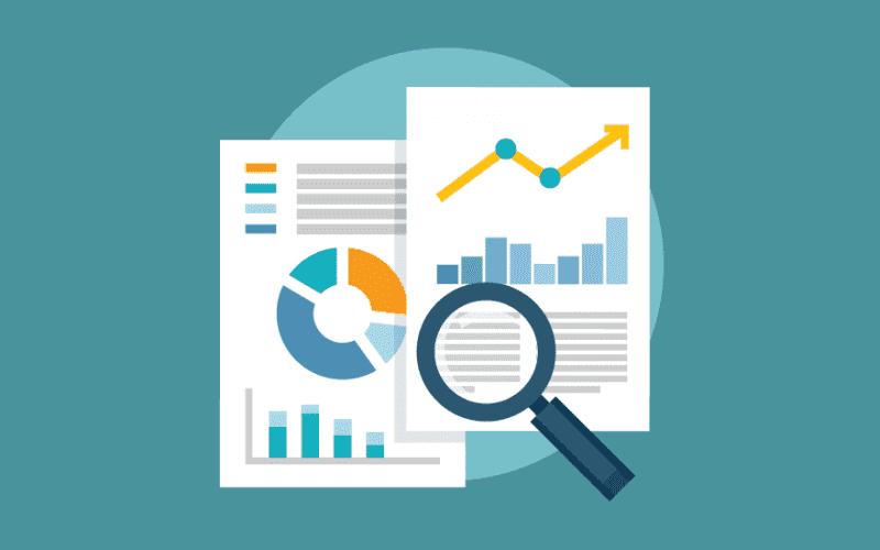Types of Data Interpretation Questions
