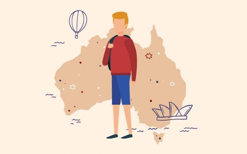 Universities in Australia for PhD