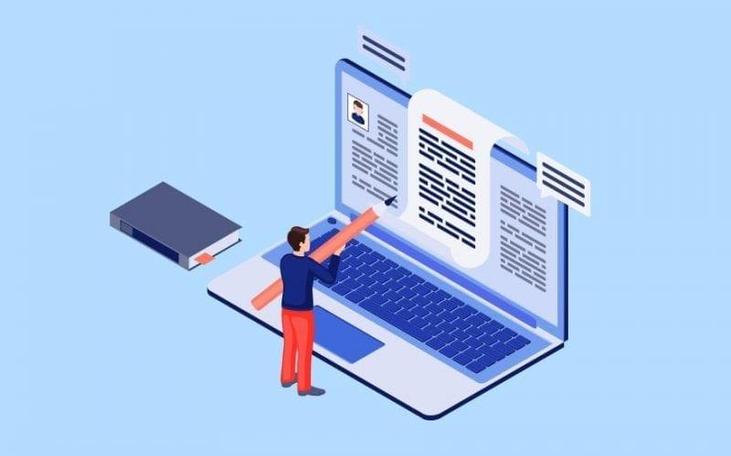 essay on disaster management