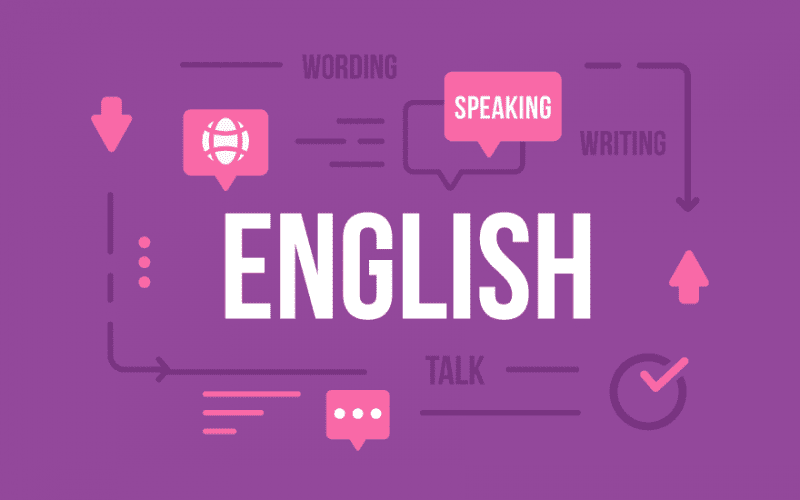 Class 10 English Syllabus