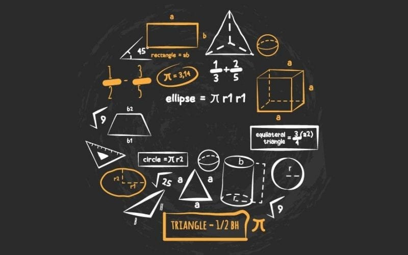 Class 10 ICSE Maths