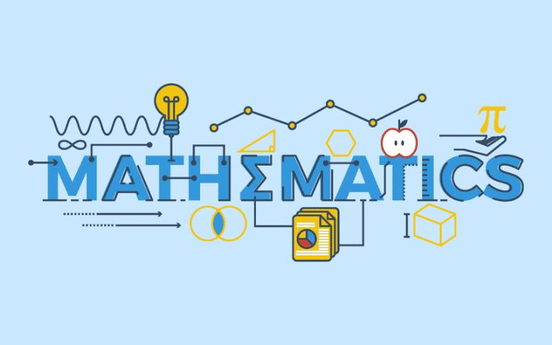 Class 12 Maths Syllabus