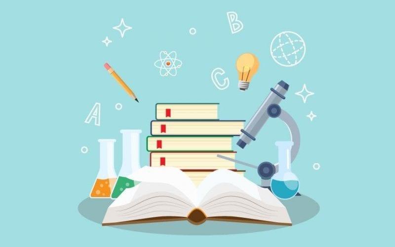 Class 9 Science Syllabus