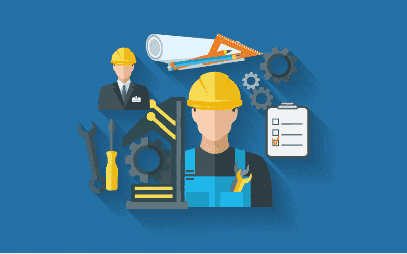 Engineering in Australia