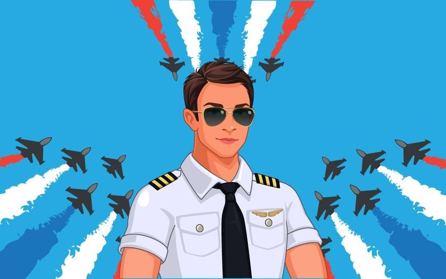 How to Join Indian Air Force?