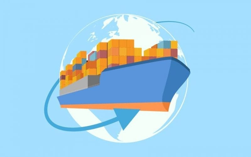 Import Export Courses