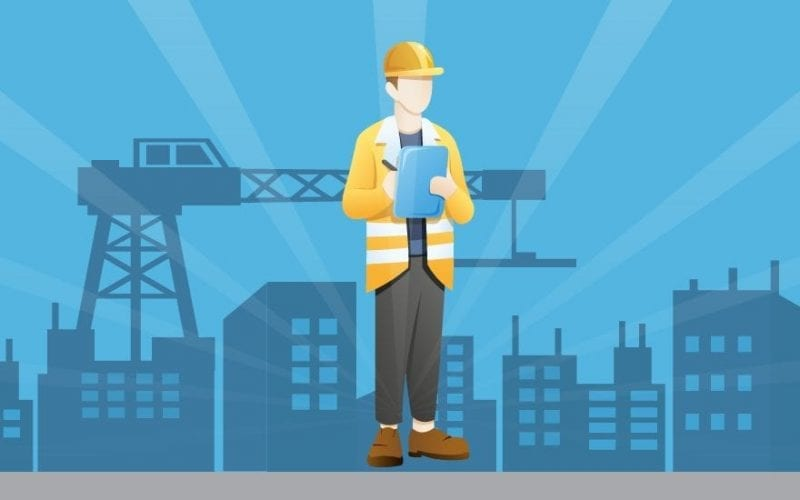 Industrial Safety Courses