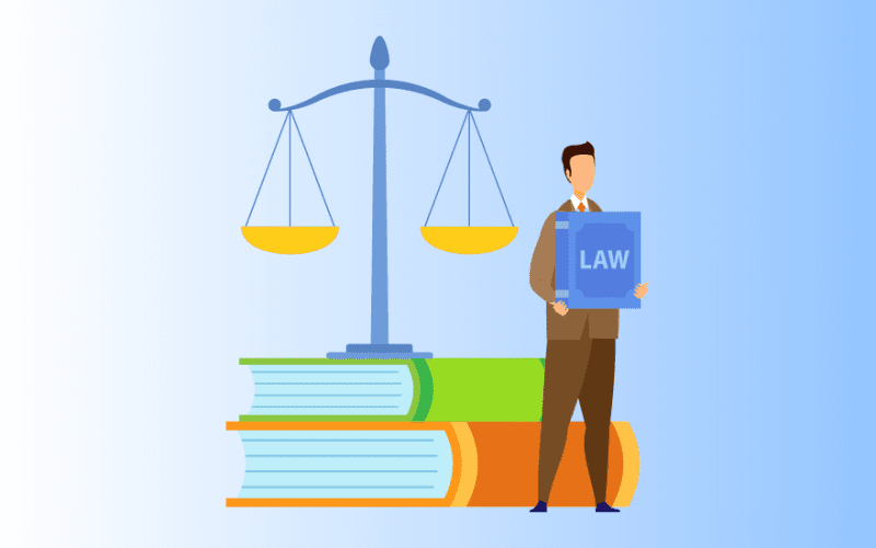 How to Become a Senior Advocate?