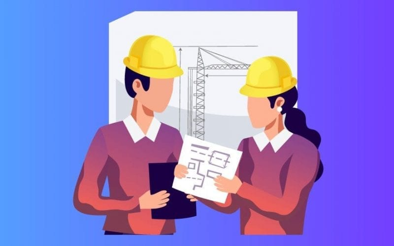 MBA for Engineers
