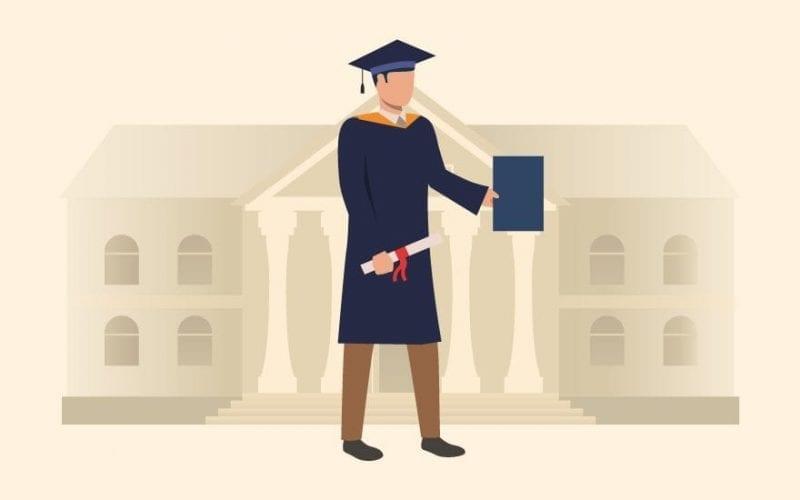 MCA Colleges