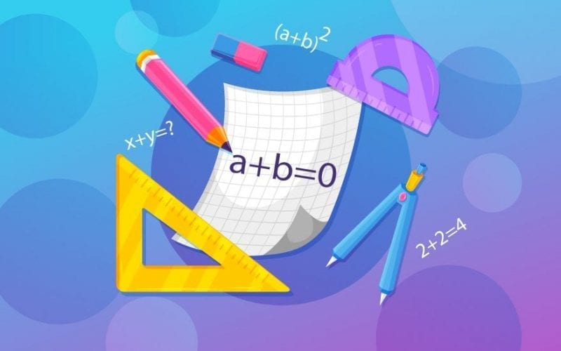 Arithmetic Questions