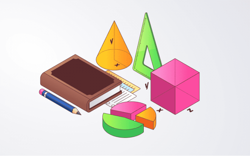 Geometry Questions