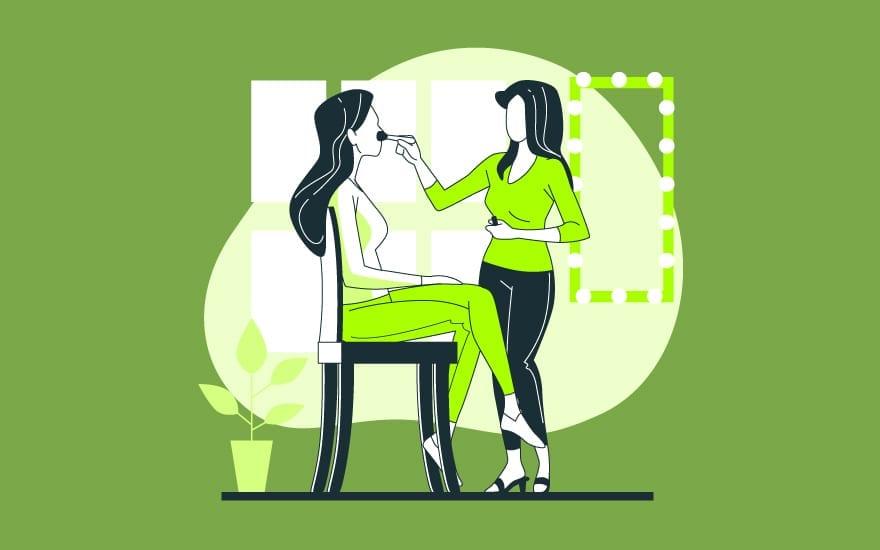 Makeup Artist Courses Requirements