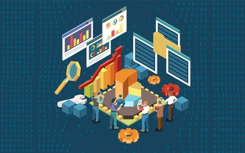 Data Science Courses in India