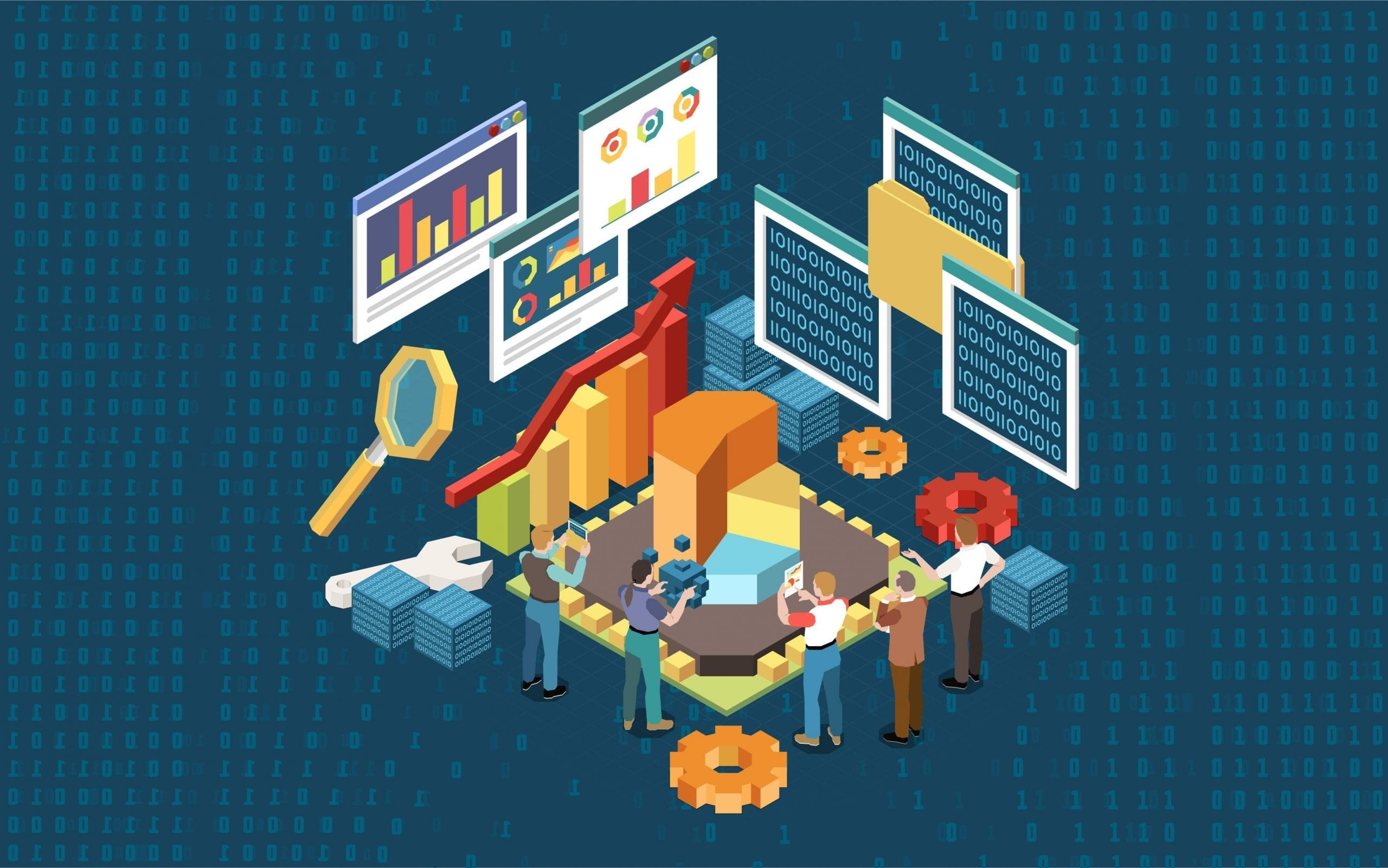 Comment on Data Science Courses in India by Charry