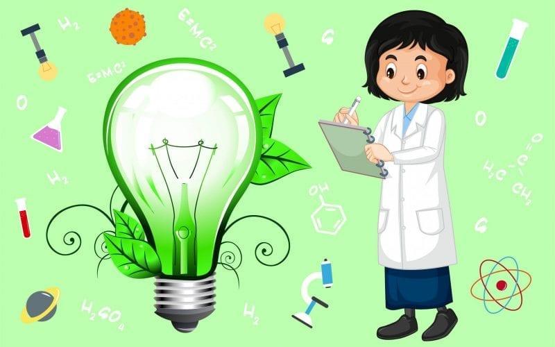 Environmental Science Courses