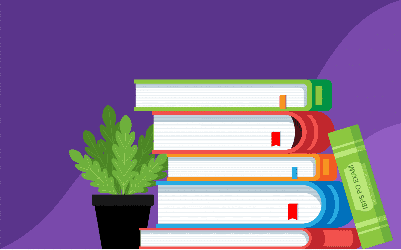 BPSC Book List