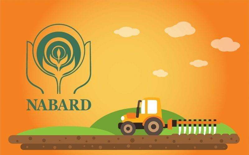 Nabard Grade B