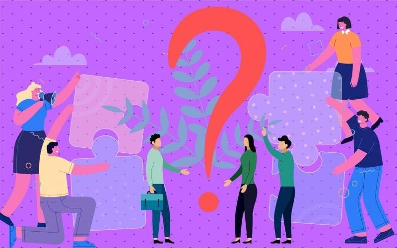 Puzzle Questions