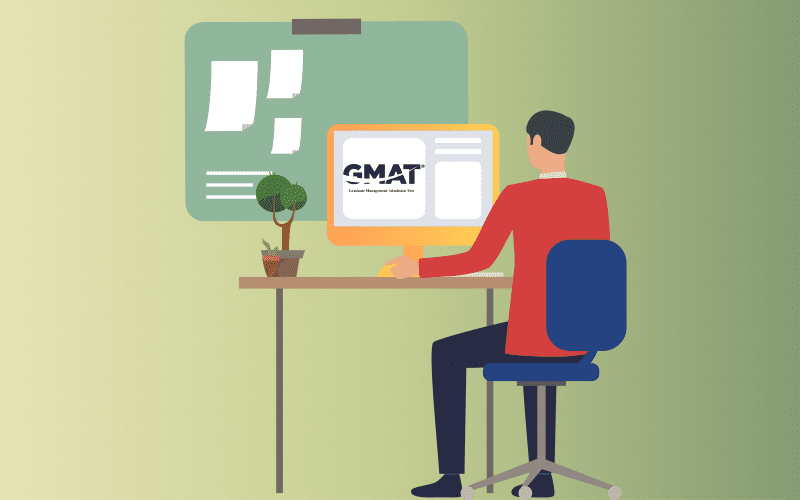 Sample Questions for GMAT