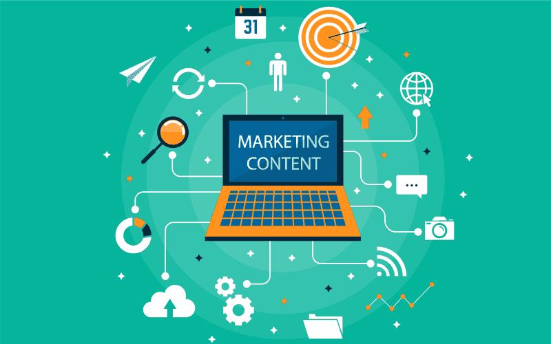 Scope of Marketing