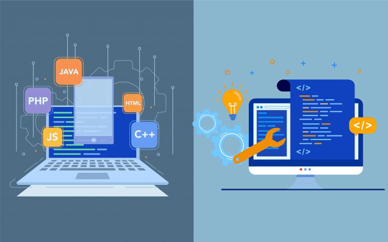 Computer Science vs Software Engineering