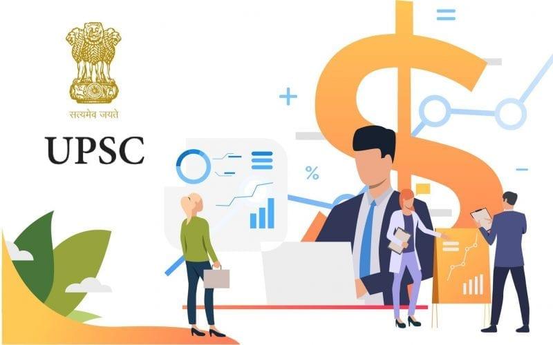 Economics for UPSC