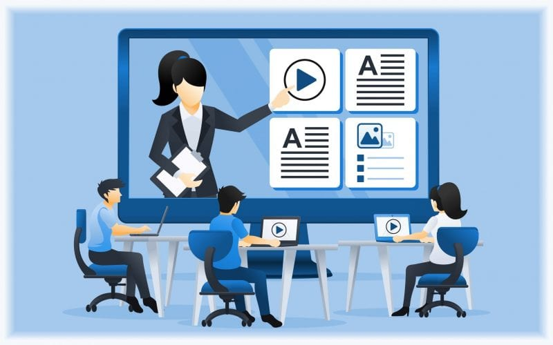 Free Online Courses with Certificate