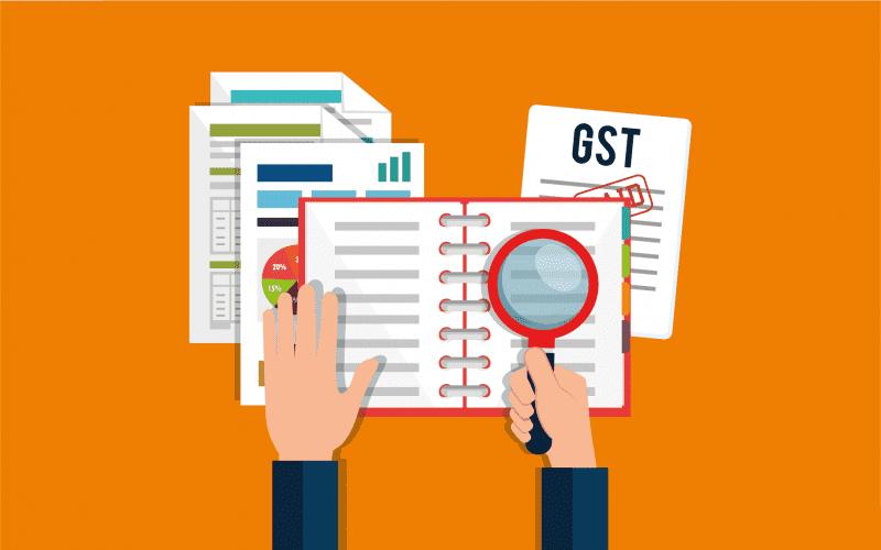 GST Certification