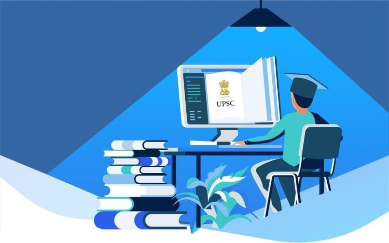 How to Prepare for UPSC
