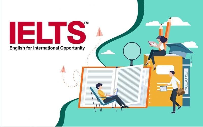IELTS Academic Vs IELTS General