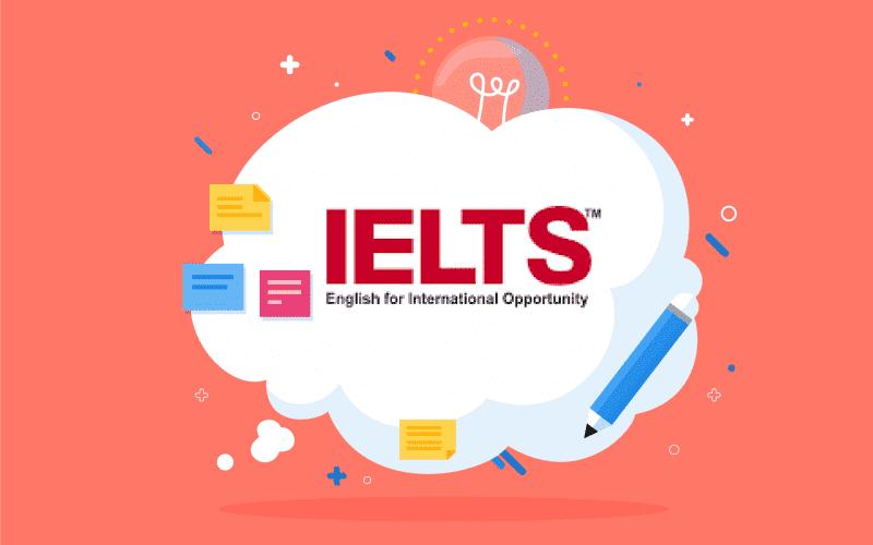 IELTS Preparation Tips