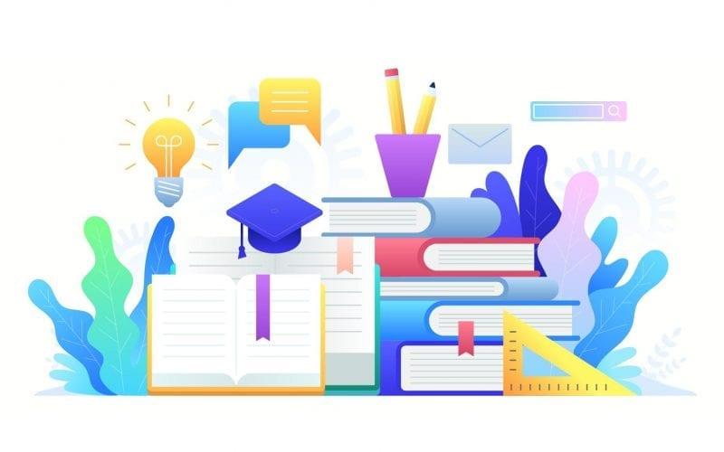 IIT Courses