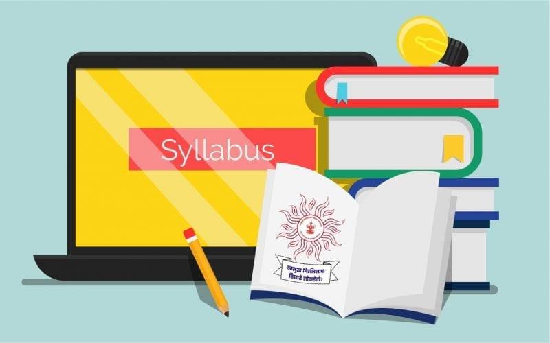 MPSC Syllabus