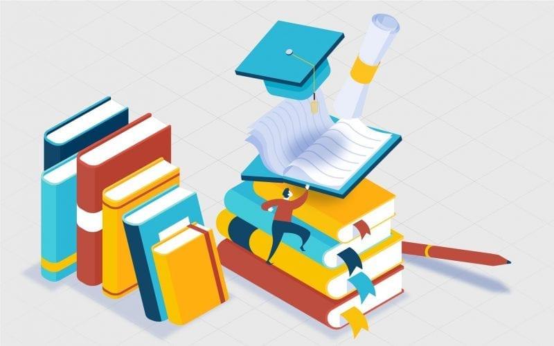 OBC Scholarships