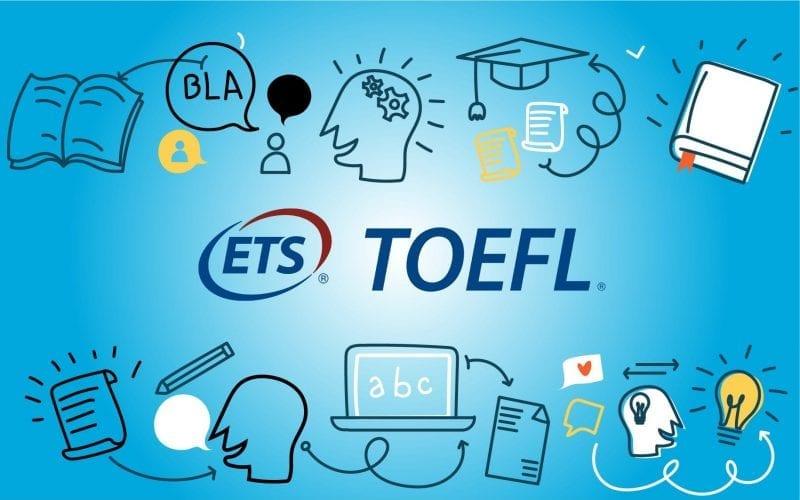 TOEFL iBT Vs TOEFL PBT