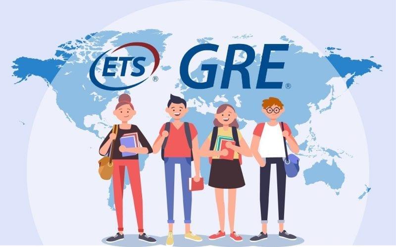 Top Universities Accepting GRE Scores