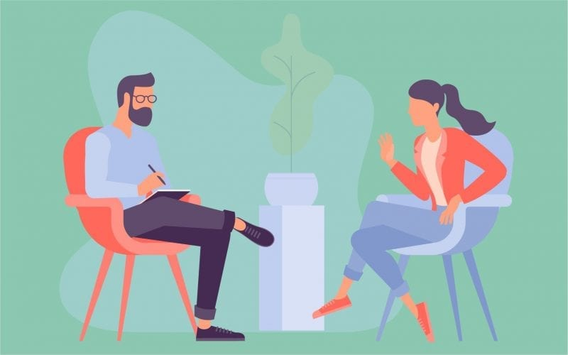 How to Become a Psychotherapist