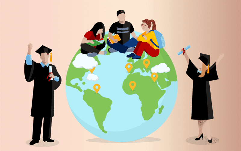 Best MBA Colleges in the World