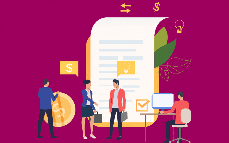 Finance Interview Questions