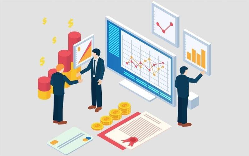 MBA Finance Subjects