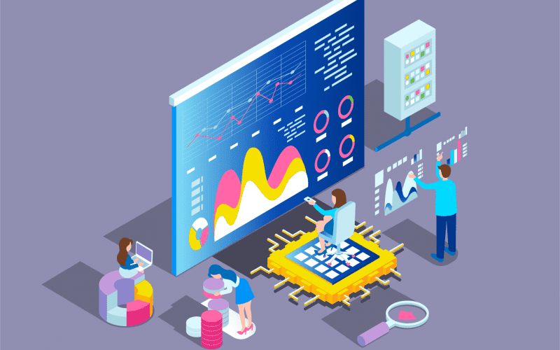 Masters in Data Science in Germany