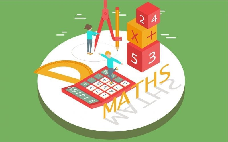 Maths Formulas for Class 10