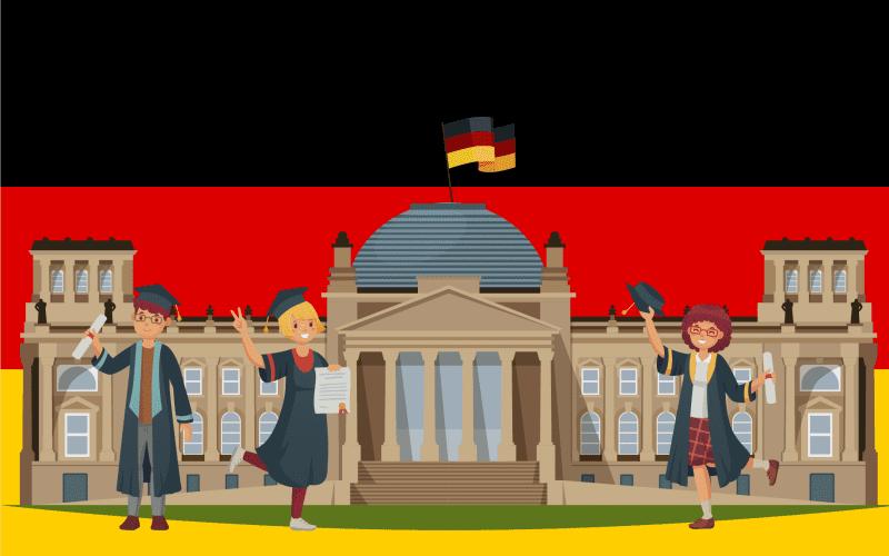Public Universities in Germany