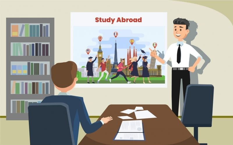 Study-Abroad-Consultants