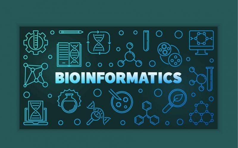 Application of Bioinformatics